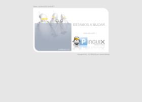 pinguix.com