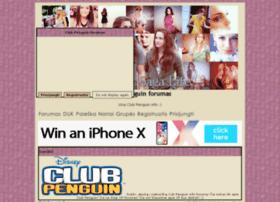 pingvinuklubas.openu2.com