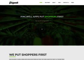 pingwell.com