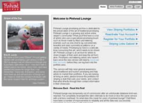 pinheadlounge.com