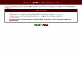 pinheironeto.com.br