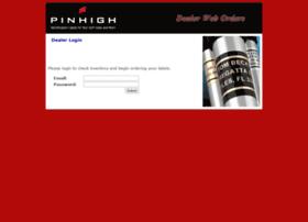 pinhiusa.com