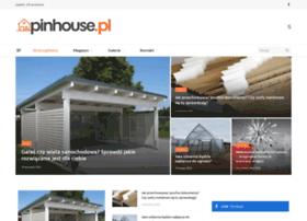 pinhouse.pl