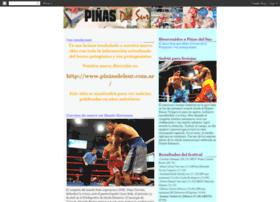 piniasdelsur.blogspot.com
