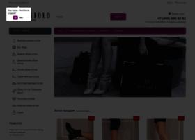 piniolo.ru