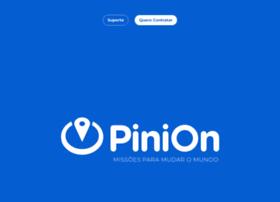 pinion.com.br