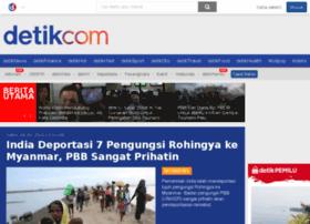 pinjal.blogdetik.com