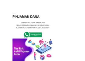 pinjaman-tunai.com