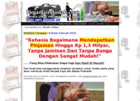 pinjamanmudah.com