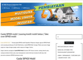 pinjamanuang.net
