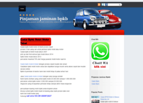 pinjamanuang1jamcair.blogspot.com
