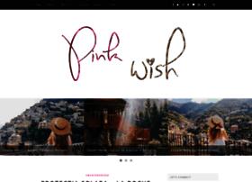 pink-wish.com