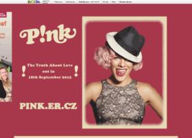 pink.er.cz
