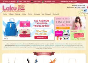 pink.laku.com