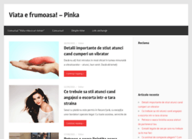 pinka.info