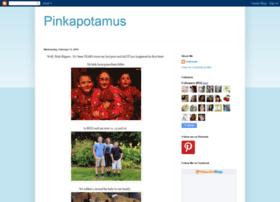 pinkapotamus.blogspot.com