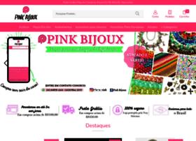 pinkbijoux.com.br