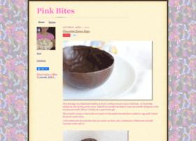 pinkbites.com