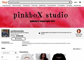 pinkboxstudio.etsy.com