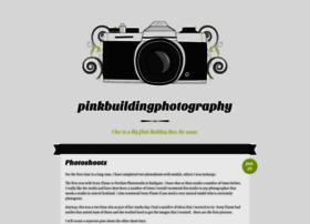 pinkbuildingphotography.files.wordpress.com