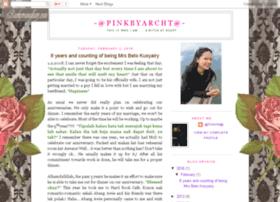 pinkbyarcht.blogspot.com