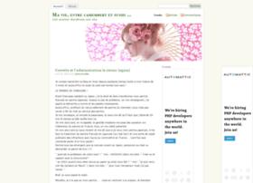 pinkcrevette.wordpress.com