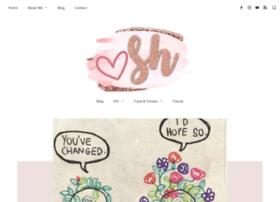 pinkcricut.com
