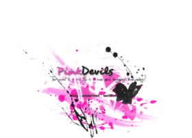 pinkdevils.org