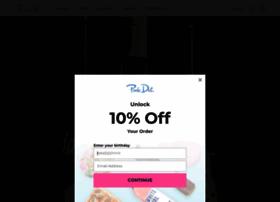 pinkdot.com