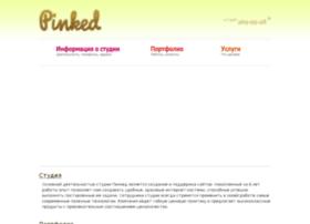pinked.ru