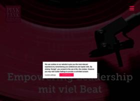pinkelefant.ch