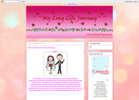 pinkepi.blogspot.com