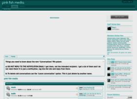 pinkfishmedia.net