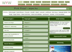 pinkfloyd.wyw.hu