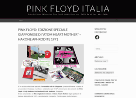 pinkfloyditalia.wordpress.com