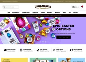 pinkfrosting.com.au