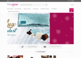 pinkgloss.com.br