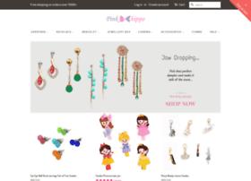 pinkhippostore.com