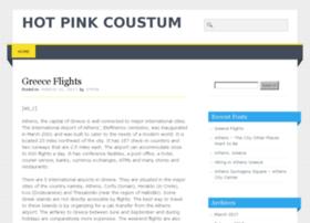 pinkhub.info
