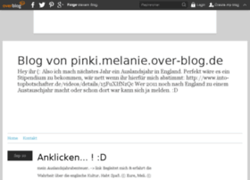 pinki.melanie.over-blog.de