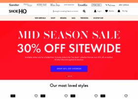 pinkincshoes.com.au