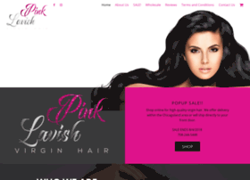 pinklavishvirginhair.com