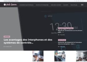 pinklemon.fr