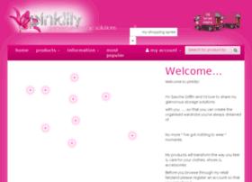 pinklily.com.au