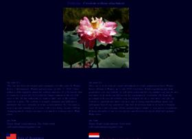 pinklotus.org
