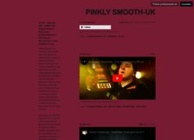 pinklysmooth-uk.tumblr.com