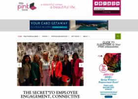 pinkmagazine.com