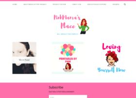 pinkmamasplace.com