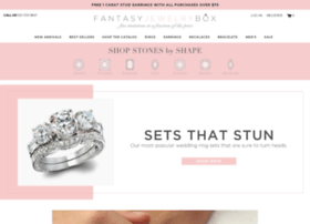 pinkmascara.com