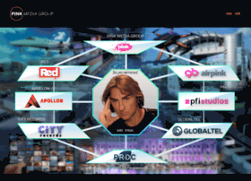 pinkmediagroup.net